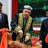 Türkiye-Çin ilişkileri ve Uygur Sorunu