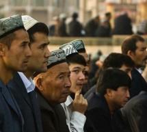 Uygur Türkleri zorla Çin'e çağrılıyor