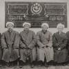 Damolla Sabit B. Abdülbaki Temel Kelami Düşünceleri