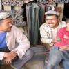 Çin, Uygur Türklerinin DNA Örneklerini Topluyor