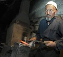 Tarihten Günümüze Uygur Türkleri ve Doğu Türkistan'ın Bugünkü Durumu