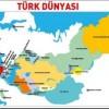 Türki Cumhuriyerler arasında entegrasyon sürecinin gelişim başarısı