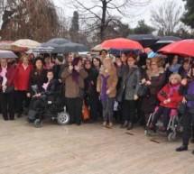 Doğu Türkistan'dan Anadolu'ya yağmur törenleri