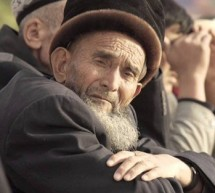 Türk vatandaşlığı kazanmada ciddi problemler: Uygur ve Kafkas Göçmenler Örneği