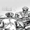 Çağatay Türkçesiyle yazılmış bir tarikatname