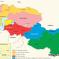 Orta Asya Satrancında Doğu Türkistan'ın Önemi