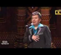 """Uygur şair Muhtar Buğra'nın Çocuk Şiirlerindeki Tema- """"QUM Pesli"""" Öğrneği"""
