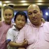 Çin NAZİ KAMPI mağduru bekali: Çin benden intikam için tüm ailemi hapsetti