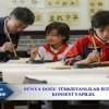 Çin İşkencesinin Eğitim ve Uygulama Laboratuvarı: Doğu Türkistan