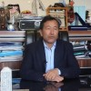 'Filistinliler'e Verilen Desteğin Bir Kısmı da Uygurlar'a Verilsin'
