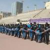 Çin, Doğu Türkistan'da Şimdilik Kültür Soykırımı Yolunu Tuttu, Ya Sonra…