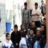 Malezya'dan Çin'e tokat gibi yanıt : Uygurlar suçsuz ve serbest bıraktık!