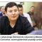 Çin'de Müslümanların 'beyni yıkanıyor'