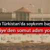 Dünya Uygur Kongresi Başkanı Dolkun: Doğu Türkistan'da soykırım başladı, Türkiye'den somut adım yok