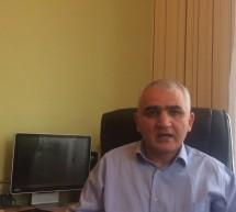 Azerbaycan'dan 31 Mart Mektubu… Türkiye'nin Bekâsı Türk Dünyasının Bekasıdır
