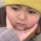 Doğu Türkistanlı öksüz çocukların, feryatlarına kulak verin