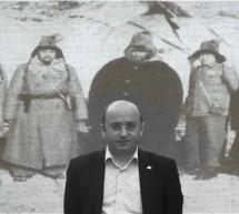 Altayların Şeyh Şamil'i: Osman Batur Han (1899-29 Nisan 1951)