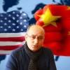 Bırak İlişkiyi Geliştirmeyi, Koşar Adım Kaç: 'Çin Ekonomisi'