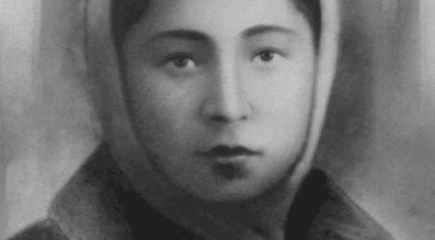"""""""Şefkat Hemşiresi"""" Rizvangül'ün Hayatı ve Hakkında Yapılan Çalışmalar"""