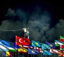 """Bir """"Türk Dünyası"""" Gerçekte Var mı?"""