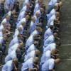 Çin'in Toplama Kamplarındaki Tatarlar