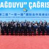 Çin Neden Ankara'dan Uzak Duruyor