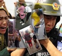 Yarkent Katliamı: Uygur Türklerinin Acı Dolu Anıları