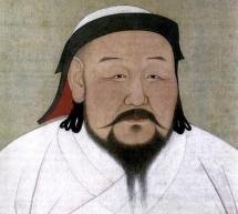 Yuan Hanedanının Ticaret Politikası