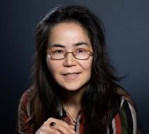Çin'in Doğu Türkistan'daki kamplarını Avrupa'ya anlatan akademisyen: Dilnur Reyhan