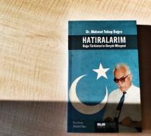 Doğu Türkistan'ın Gerçek Hikâyesi