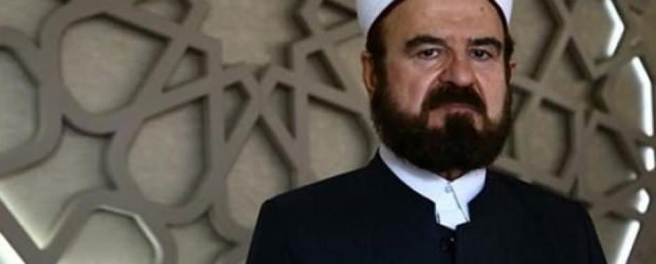 Dünya Müslüman Alimler Birliği'nden Uygurlara haklarının verilmesi çağrısı