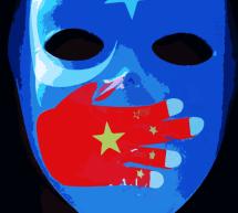 Alman Dışişleri Bakanlığı'nın Çin raporu: Uygurlara baskı ve ayrımcılık endişe verici boyutta arttı