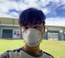 Tu Long: Sessiz Kalmayı Reddediyorum!