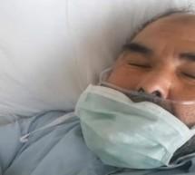Uygur Diasporası, ilk Koronavirüs kaybını Türkiye'de verdi
