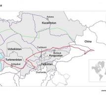 Bir Kuşak Bir Yol Projesinin Kırgızistan'a Etkileri*