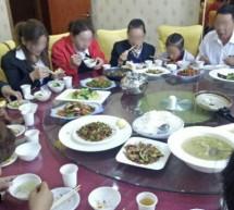 Çin, Uygurların dillerini ve kültürlerini yasaklayarak yok etmeye çalışıyor!