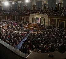 ABD Senatosundan Uygur Türkleri için sunulan yasa tasarısına onay