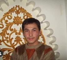 Türkiye mezunu Uygur Ekrem Memet Çin'in Toplama Kampında hayatını kaybetti