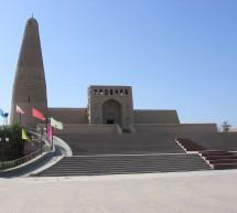 Turfan Uygurları kültürü hakkında bazı düşünceler