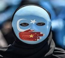 Çin ve Doğu Türkistan