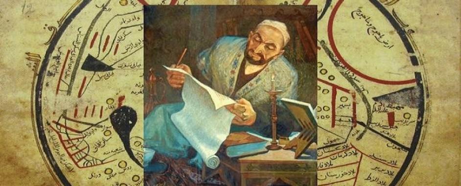 Karahanlılar döneminde Sultan ve Devlet adamları etrafında oluşan Edebî çevreler
