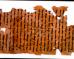 Uygurca Altun Yaruk'a ait belgeler (651-700)