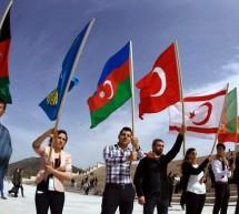 Türklerde Nevruz'un yeri ve önemi