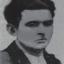 Uygur şair Memtili Tevfik Efendi'nin öğretileri üzerine