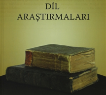 Çağdaş Türk dillerinde Kutadgu Bilig çevirileri
