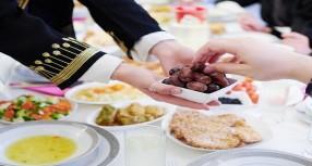 Kutadgu Bilig'de Türk yemek adabı ve kültürü