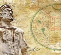 Kaşgarlı Mahmut'un Türkçe öğretim yöntemi