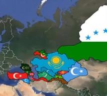 Türk kimliğini oluşturan ortak kültürel değerler