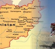 10. Asra kadar Afganistan'da Türk varlığı