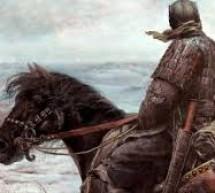"""Orta Asya'da X-XIII. Yüzyıllarda """"Türk"""" adı üzerine bazı kayıtlar"""